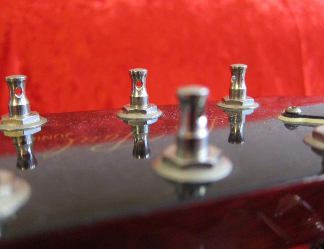 Schaller M6-Vintage