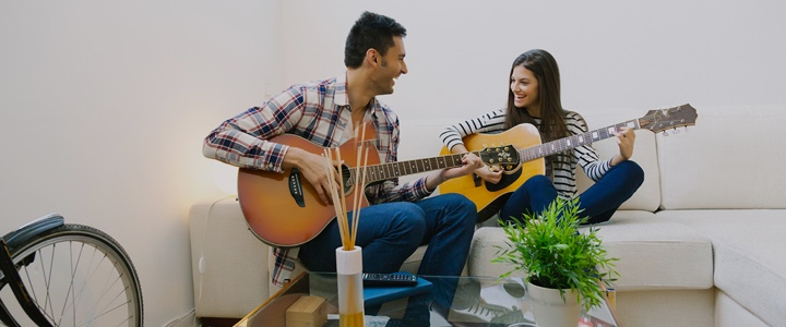 guitar-songs-fun-to-play
