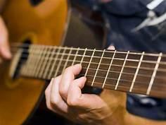 kitara1