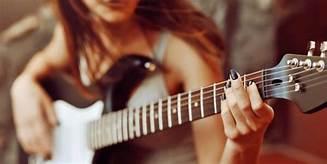 kitara3