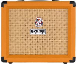 orangecrush20rt